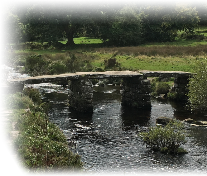 stone-bridge-home-590h-alt