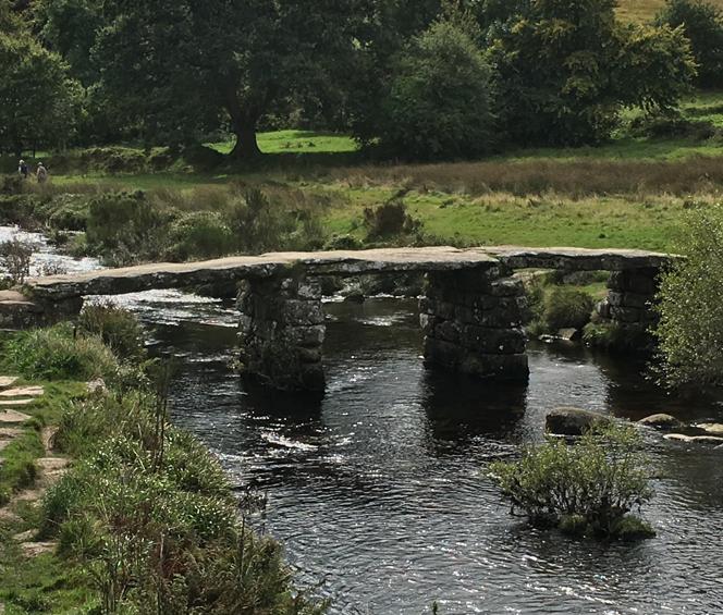 stone-bridge-home-590h-alt